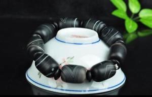 【送料無料】ブレスレット アクセサリ― ファッションビーズゴムブレスレットブレスレットchina fashion handknitted natural color agate beads elastic bracelets bracelets