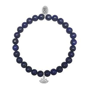 【送料無料】ブレスレット アクセサリ― ブレスレットco88 8cb17042 womens bracelet au