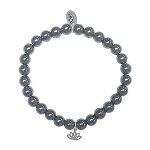 【送料無料】ブレスレット アクセサリ― ブレスレットco88 8cb17047 womens bracelet au