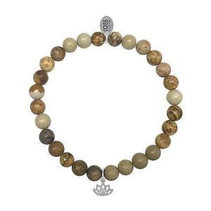 【送料無料】ブレスレット アクセサリ― ブレスレットco88 8cb17045 womens bracelet au