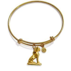 【送料無料】ブレスレット アクセサリ― エジプトバステトブレスレットミュージアムストアコレクションegyptian bastet charm flexible bracelet museum store collection