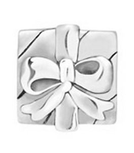 【送料無料】ブレスレット アクセサリ― シルバーミントlovelinks by pastiche present tt118 in silver mint