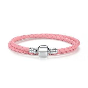 【送料無料】ブレスレット アクセサリ― 925925 solid silver bracelet friendship