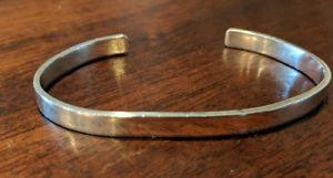 【送料無料】ブレスレット アクセサリ― スターリングsterling silver bracelet