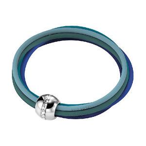 【送料無料】ブレスレット アクセサリ― ブレスレットホップhj0225レッドゴム5women bracelet hip hop cheer hj0225 red rubber steel crystals 5 ring