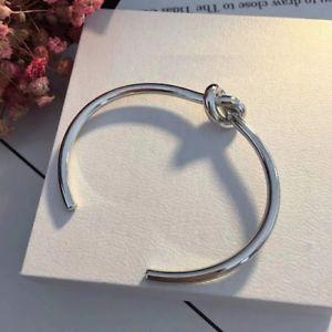 【送料無料】ブレスレット アクセサリ― シルバーブレスレットボウタイメタルシンプルsilver bracelet open adjustable bow tie metal simple gold plated trz