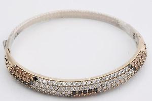【送料無料】ブレスレット アクセサリ― トルコ925 kスターリングクオーツシマメノウトパーズブレスレットturkish handmade jewelry 925 k sterling silver quartz onyx topaz bracelet