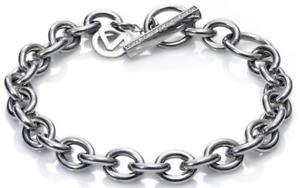 【送料無料】ブレスレット アクセサリ― 6199p01010ブレスレットauviceroy 6199p01010 womens bracelet au