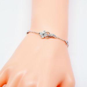 【送料無料】ブレスレット アクセサリ― ragazzaブレスレットチェーンbt113ragazza silver plated bracelet chain bt113