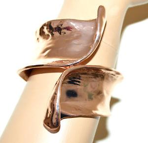 【送料無料】ブレスレット アクセサリ― レディースピンクゴールドブレスレットハードスレーブスタイリッシュピンクブレスレットladies pink gold bracelet hard slave metal stylish pink bracelet bb30