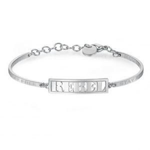 【送料無料】ブレスレット アクセサリ― ブレスレットチャクラbrosway, bracelet chakra rebel rebellion, freedom, passion bhk263,