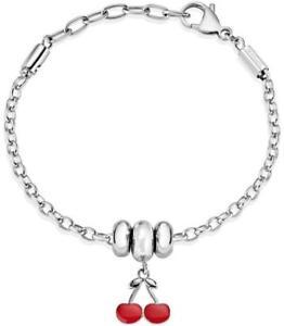 【送料無料】ブレスレット アクセサリ― ブレスレットmorellato scz890 womens bracelet us