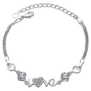 【送料無料】ブレスレット アクセサリ― ラウンドロマンチックブレスレットシルバーブレスレットアジャスタブル20xwomens round romantic bracelet shaped silver bracelet adjustable jewe x3w4