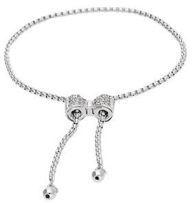 【送料無料】ブレスレット アクセサリ― レディースブレスレットesprit womens bracelet metal silver esbr 01789a160