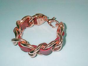 【送料無料】ブレスレット アクセサリ― マイクエリスニューヨークレディースブレスレットステンレススチールmike ellis york womens bracelet stainless steel rosegold 19 cm