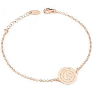 【送料無料】ブレスレット アクセサリ― アーメンブレスレットamen bcadr bracelet it woman