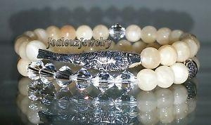アクセサリ― steel bracelet aztec 【送料無料】 ステンレススチールブレスレットアズテックstainless ブレスレット