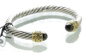 【送料無料】ブレスレット アクセサリ― ジョンカフブレスレットjohn medeiros cuff bracelet