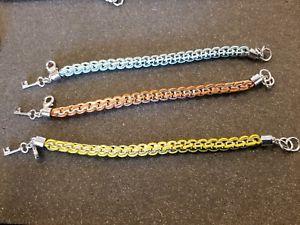 【送料無料】ブレスレット アクセサリ― ソフィアブレスレットlia sophia mingle bracelets 3 colors