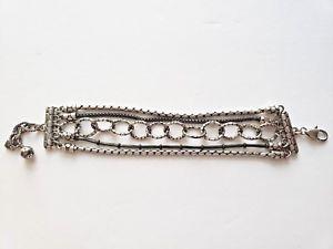 【送料無料】ブレスレット アクセサリ― ブライトンカスケードブレスレットbrighton pebble cascade 5 strand bracelet 78