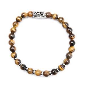 【送料無料】ブレスレット アクセサリ― co88 8cb90014ブレスレットco88 8cb90014 womens bracelet us