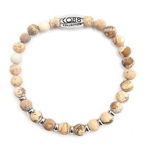 【送料無料】ブレスレット アクセサリ― co88 8cb90034ブレスレットco88 8cb90034 womens bracelet us
