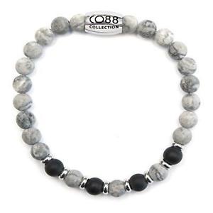 【送料無料】ブレスレット アクセサリ― co88 8cb90036ブレスレットco88 8cb90036 womens bracelet us