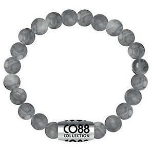 【送料無料】ブレスレット アクセサリ― co88 8cb17023ブレスレットauco88 8cb17023 womens bracelet au