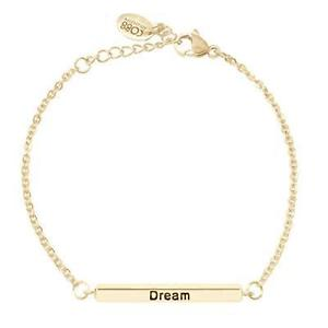 【送料無料】ブレスレット アクセサリ― co88 8cb19004ブレスレットauco88 8cb19004 womens bracelet au