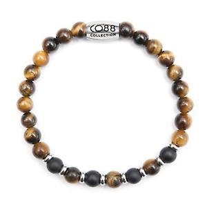 【送料無料】ブレスレット アクセサリ― co88 8cb90037ブレスレットco88 8cb90037 womens bracelet us