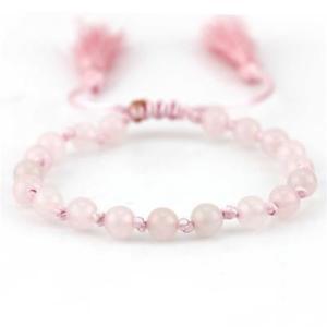 【送料無料】ブレスレット アクセサリ― co88 8cb80043ブレスレットco88 8cb80043 womens bracelet us