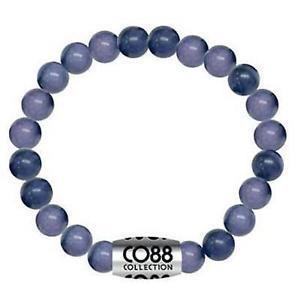 【送料無料】ブレスレット アクセサリ― ブレスレットco88 8cb17014 womens bracelet us