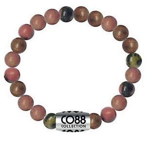 【送料無料】ブレスレット アクセサリ― co88 8cb17017ブレスレットco88 8cb17017 womens bracelet us