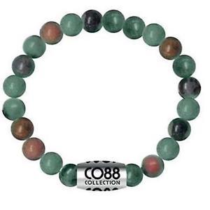 【送料無料】ブレスレット アクセサリ― co88 8cb17020ブレスレットco88 8cb17020 womens bracelet us