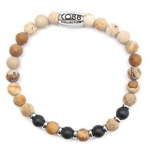【送料無料】ブレスレット アクセサリ― ブレスレットco88 8cb90035 womens bracelet us