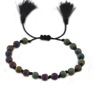 【送料無料】ブレスレット アクセサリ― co88 8cb80040ブレスレットauco88 8cb80040 womens bracelet au