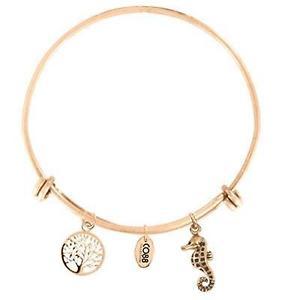 【送料無料】ブレスレット アクセサリ― ブレスレットco88 8cb18010 womens bracelet us