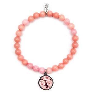【送料無料】ブレスレット アクセサリ― ブレスレットco88 8cb90039 womens bracelet us