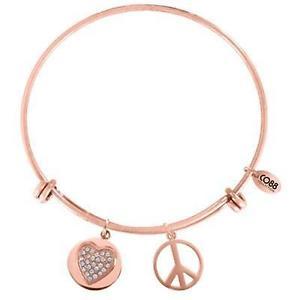 【送料無料】ブレスレット アクセサリ― ブレスレットco88 8cb10007 womens bracelet us