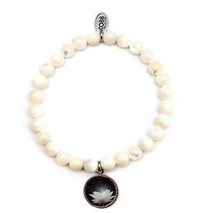 【送料無料】ブレスレット アクセサリ― co88 8cb90038ブレスレットco88 8cb90038 womens bracelet us
