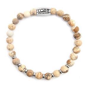 【送料無料】ブレスレット アクセサリ― co88 8cb90022ブレスレットco88 8cb90022 womens bracelet us