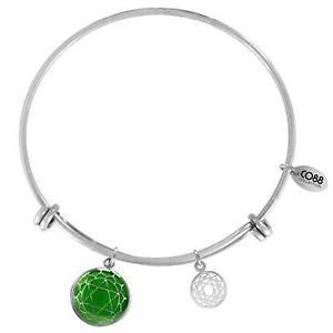 【送料無料】ブレスレット アクセサリ― ブレスレットco88 8cb26003 womens bracelet us