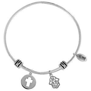 【送料無料】ブレスレット アクセサリ― ブレスレットco88 8cb25001 womens bracelet us