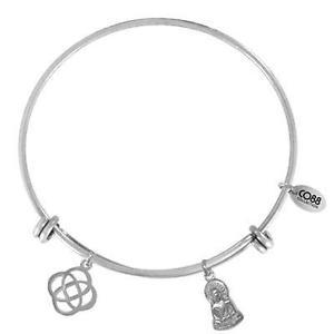 【送料無料】ブレスレット アクセサリ― co88 8cb21009ブレスレットauco88 8cb21009 womens bracelet au