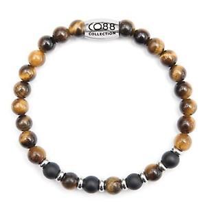 【送料無料】ブレスレット アクセサリ― co88 8cb90025ブレスレットco88 8cb90025 womens bracelet us