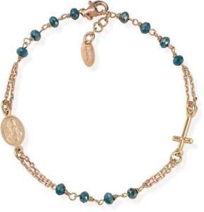 【送料無料】ブレスレット アクセサリ― アーメンブレスレットamen brorp3 womens bracelet uk
