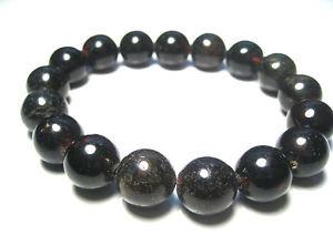 【送料無料】ブレスレット アクセサリ― ビーズバルトブレスレットグラムbeads baltic amber bracelet 20 gr