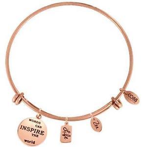 【送料無料】ブレスレット アクセサリ― ブレスレットco88 8cb13011 womens bracelet au