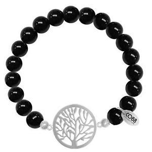 【送料無料】ブレスレット アクセサリ― ブレスレットco88 8cb80020 womens bracelet au