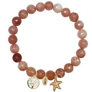 【送料無料】ブレスレット アクセサリ― ブレスレットco88 8cb90008 womens bracelet au